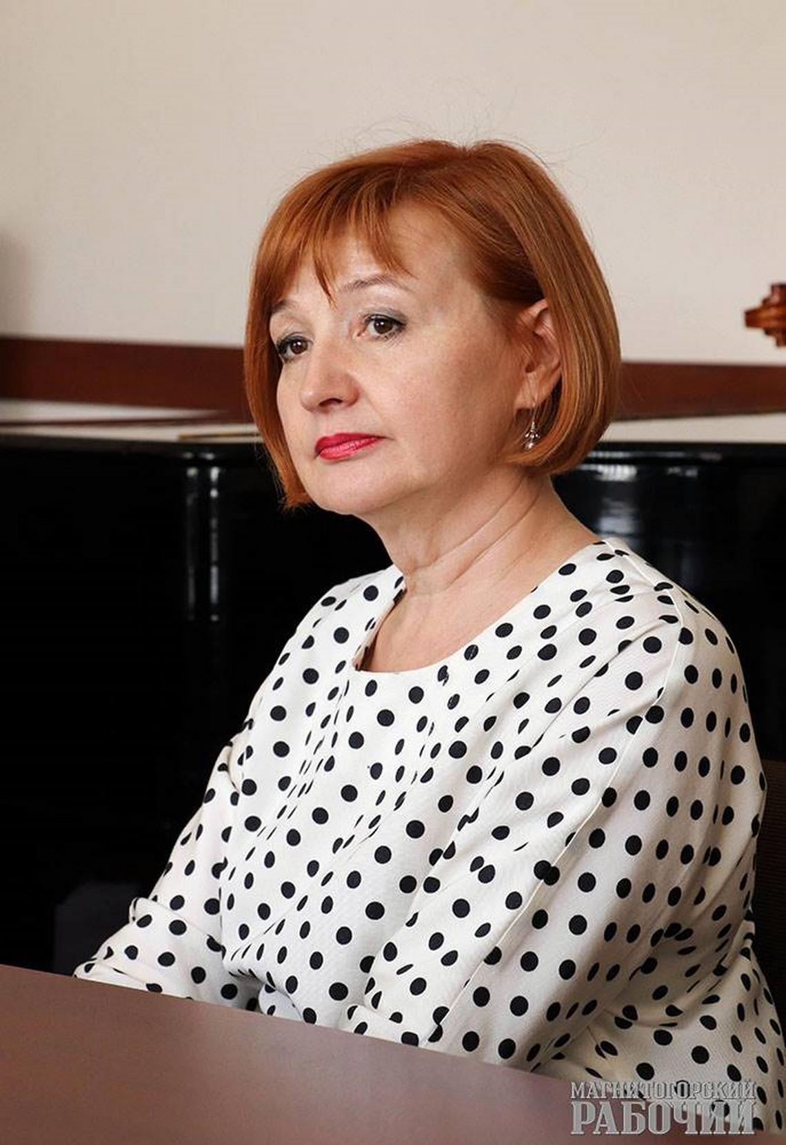 Музыкальная кузница кадров.Магнитогорская консерватория приглашает на торжество в честь 25-летия вуза