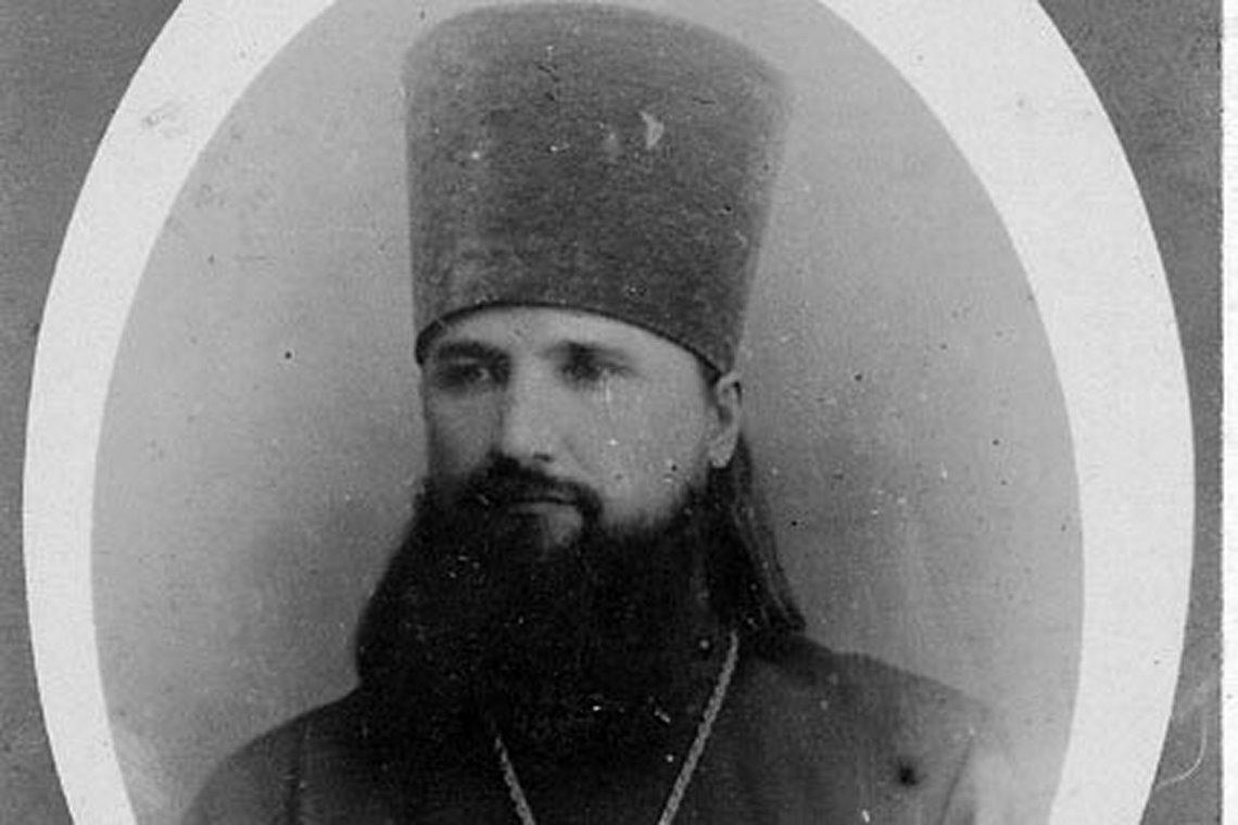 знакомство с татарами в магнитогорске