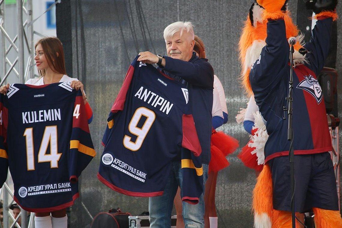 спускает жены хоккеистов металлурга фото заказала себе, наверняка