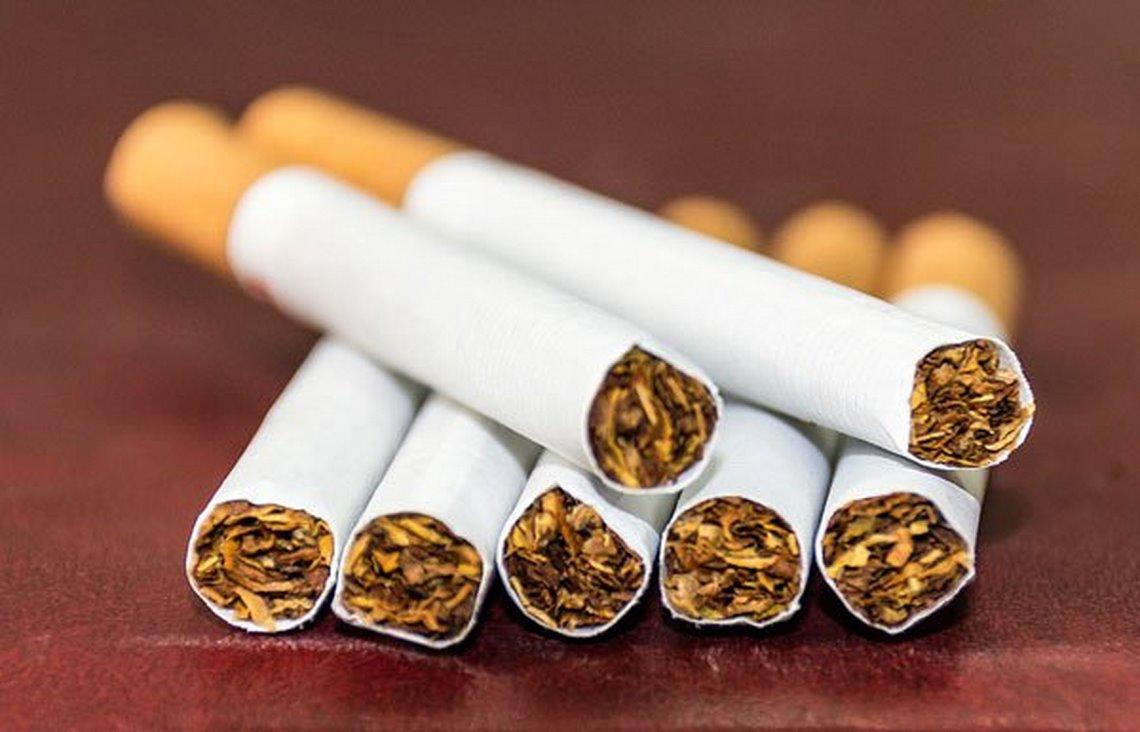 табачные изделия в магнитогорске