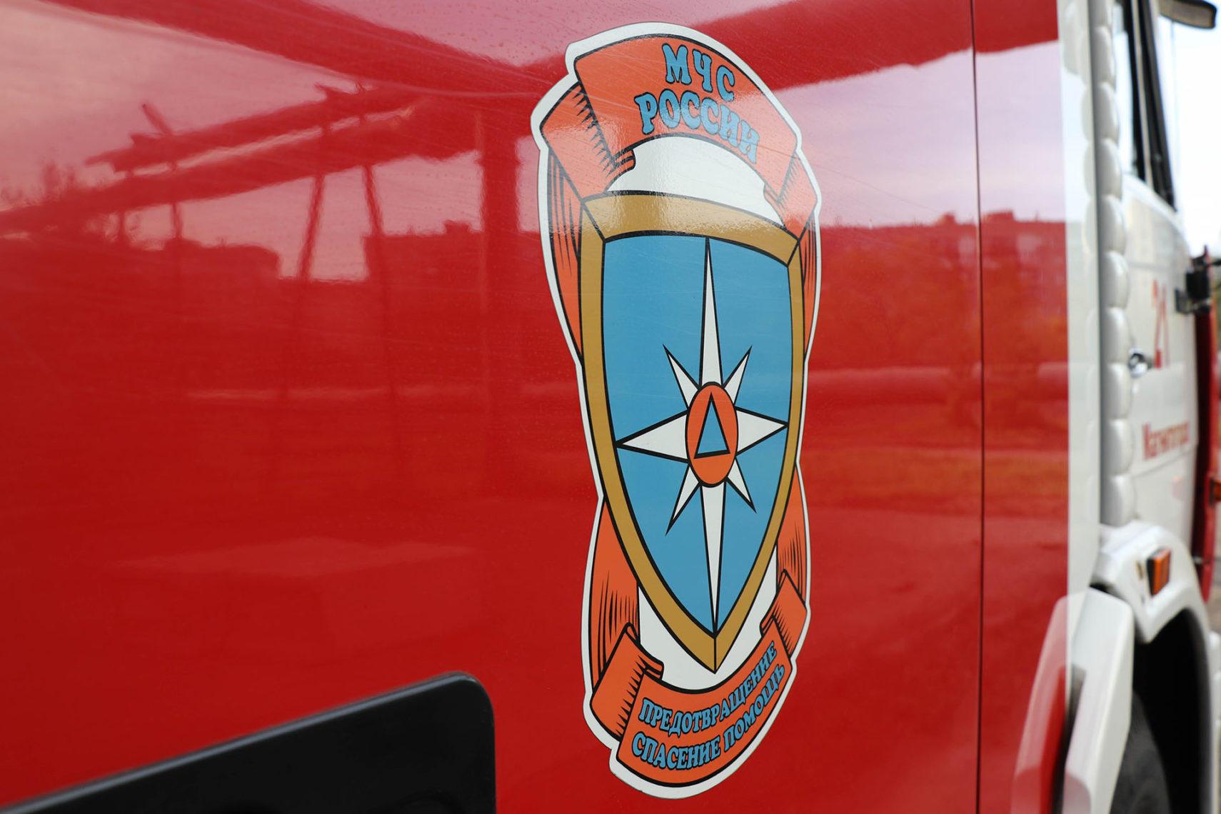 Текселеру доложили о причинах взрыва нового кислородного оборудования в больнице Челябинска   Магнитогорск