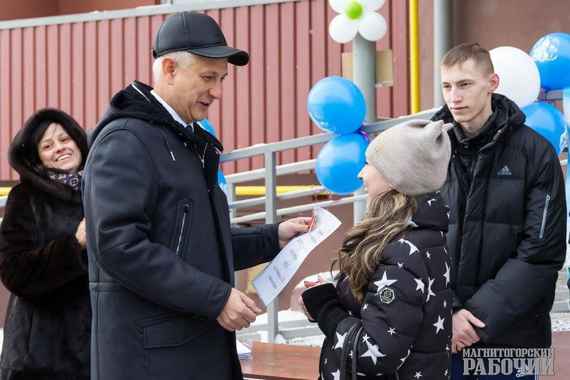 Без опеки в Магнитогорске остаются более 900 детей